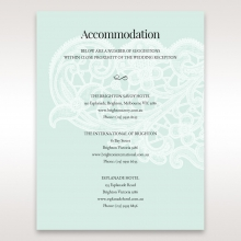 embossed-gatefold-flowers-accommodation-invite-card-design-DA13660