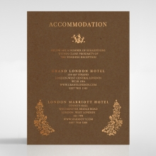 enchanted-crest-accommodation-stationery-invite-card-DA116084-NC-MG