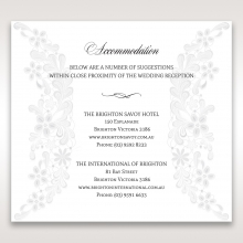everlasting-love-accommodation-enclosure-invite-card-DA14061