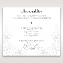 floral-cluster-accommodation-enclosure-stationery-invite-card-design-DA14119