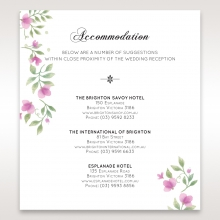floral-gates-wedding-accommodation-invite-DA15018