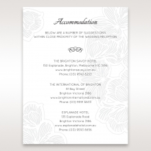 floral-laser-cut-elegance-wedding-stationery-accommodation-invitation-card-design-DA11680