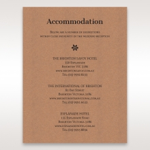 floral-laser-cut-rustic-gem-accommodation-invite-DA115055