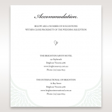 framed-elegance-wedding-accommodation-invite-card-DA15104