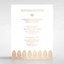gilded-decadence-wedding-accommodation-card-design-DA116079-GW-MG