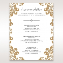 golden-antique-pocket-wedding-stationery-accommodation-invitation-DA11090