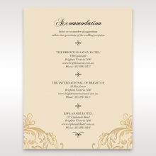 golden-charisma-accommodation-card-DA114106-YW