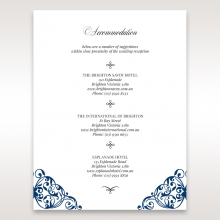 graceful-ivory-pocket-accommodation-invitation-card-DA114048-WH