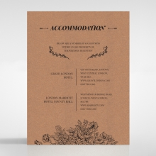 hand-delivery-accommodation-wedding-invite-card-design-DA116063-NC