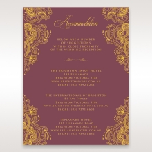 imperial-glamour-with-foil-wedding-accommodation-card-DA116022-MS-F