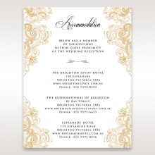 imperial-glamour-without-foil-wedding-accommodation-invitation-DA116022-DG