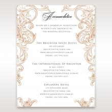 imperial-pocket-wedding-accommodation-enclosure-card-design-DA11019