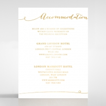 infinity-wedding-accommodation-card-design-DA116085-GW-GG