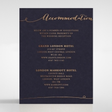 infinity-wedding-accommodation-invitation-DA116085-GB-MG