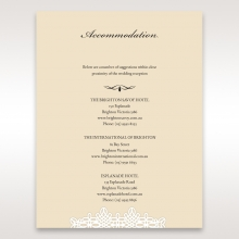 ivory-victorian-charm-accommodation-wedding-card-DA114111-PR