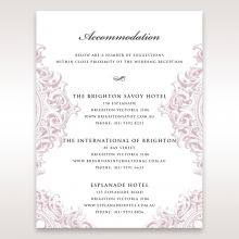 jewelled-elegance-wedding-accommodation-enclosure-invite-card-DA11591