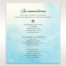 kaleidoscope-love-wedding-accommodation-card-DA15028