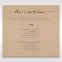 laser-cut-doily-delight-wedding-accommodation-invitation-card-DA15010
