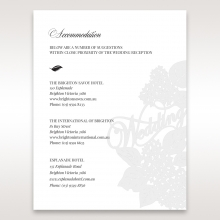 laser-cut-floral-wedding-wedding-accommodation-invitation-DA15086