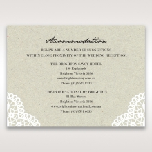 letters-of-love-wedding-accommodation-invitation-card-design-DA15012