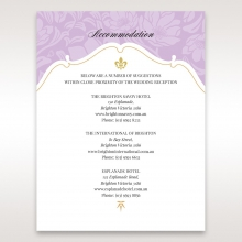 majestic-gold-floral-wedding-stationery-accommodation-invite-card-design-DA114028-PP
