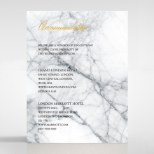 marble-minimalist-accommodation-enclosure-card-DA116115-DG