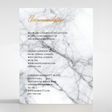 marble-minimalist-accommodation-wedding-invite-card-design-DA116115-KI-GG