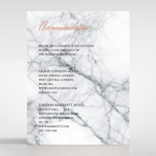 marble-minimalist-accommodation-wedding-invite-card-design-DA116115-PK