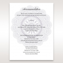 modern-rustic-laser-cut-patterns-accommodation-wedding-card-DA11543