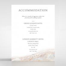 moonstone-accommodation-stationery-DA116106-DG