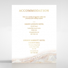 moonstone-accommodation-stationery-card-DA116106-KI-GG