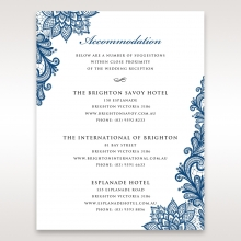 noble-elegance-wedding-accommodation-enclosure-card-DA11014