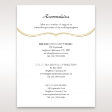 opulent-gold-floral-frame-wedding-stationery-accommodation-enclosure-card-DA114085-YW