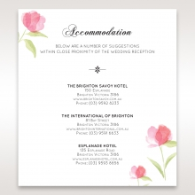 petal-perfection-wedding-accommodation-invite-card-DA15019