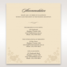 precious-pearl-pocket-accommodation-stationery-invite-card-DA11101