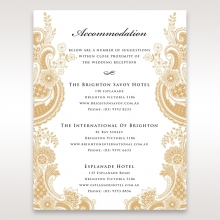 prosperous-golden-pocket-wedding-stationery-accommodation-card-design-DA11045
