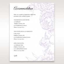 romantic-rose-pocket-wedding-stationery-accommodation-card-DA11049