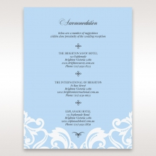 romantic-white-laser-cut-half-pocket-wedding-accommodation-invitation-card-DA114081-BL