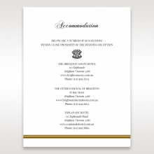 royal-elegance-accommodation-stationery-invite-card-design-DA114039-WH