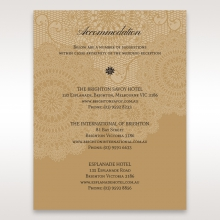 rustic-charm-wedding-accommodation-invite-card-design-DA11007