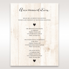 rustic-woodlands-wedding-accommodation-enclosure-invite-card-DA114117-WH