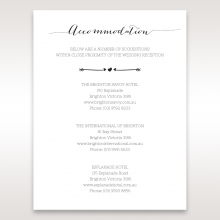 simply-rustic-wedding-accommodation-invitation-DA115085