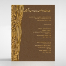 timber-imprint-accommodation-stationery-card-DA116093-NC-GG