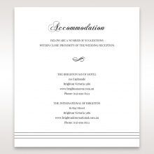 unique-grey-pocket-with-regal-stamp-wedding-stationery-accommodation-invite-DA14016