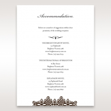 victorian-charm-accommodation-wedding-card-design-DA114044-WH