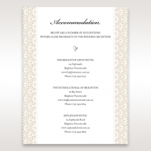 vintage-lace-frame-wedding-accommodation-card-design-DA15040
