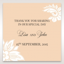 classic-white-laser-cut-sleeve-wedding-gift-tag-stationery-design-DF114036-PR