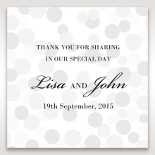 contemporary-celebration-wedding-stationery-gift-tag-DF15023