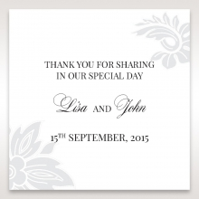 elegant-black-laser-cut-sleeve-wedding-stationery-gift-tag-item-DF114037-WH