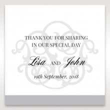 elegant-seal-wedding-stationery-gift-tag-DF14503